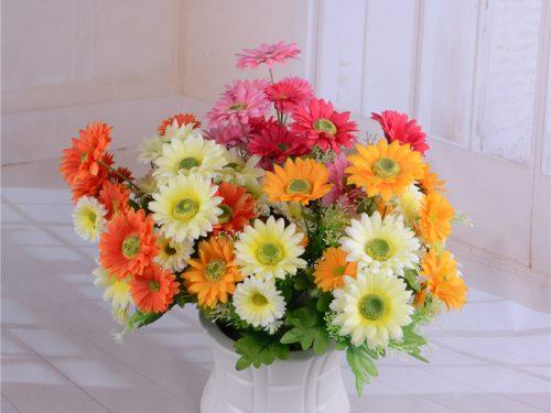 Decora la tua festa con Decora fiore